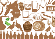 variety-set-of-whisky-vector-images.png